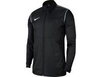 Nike Park20 Regenjacke Herren