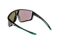 Julbo FURY Sportbrille