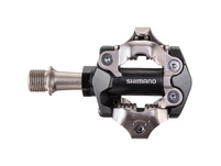 Shimano DEORE XT PD-M8100 Klickpedale