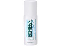 Biofreeze Sportgel
