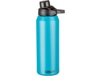 Camelbak Chute Mag Vacuum Insulated 1L Isolierflasche