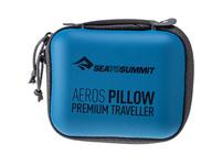 Sea to Summit Aeros Premium Traveller Reisekissen