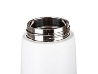 Camelbak Hot Cap  0,35L Trinkflasche