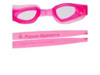 Aqua Sphere Moby Kid Schwimmbrille Kinder