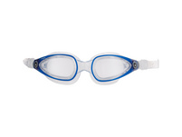 phelps Eagle Optic Schwimmbrille