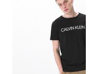 Calvin Klein CORE LIFESTYLE T-Shirt Herren