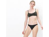 Seafolly Bikini Oberteil Damen