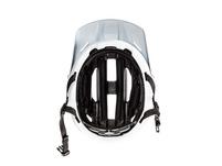 Sweet Protection Trailblazer Fahrradhelm