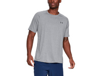 Under Armour Tech 2.0 Funktionsshirt Herren