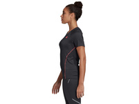 adidas RUNNER SUPERNOVA AEROREADY Funktionsshirt Damen
