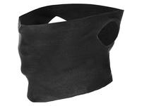 P.A.C. Mund-Nasen-Maske Gesichtsmaske