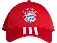 adidas FC Bayern Cap