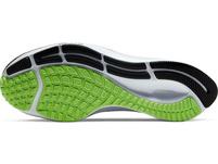 Nike Air Zoom Pegasus 37 Laufschuhe Damen