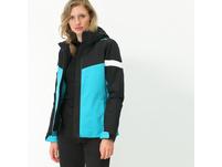 Ziener PEGINA Skijacke Damen