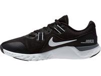 Nike Renew Retaliation Tr 2 Fitnessschuhe Herren