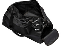 Nike Radiate Club Sporttasche Damen