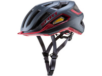 SCOTT SCO Helmet Arx Plus (CE) Fahrradhelm