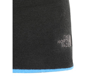 The North Face Revisible Banner Wendemütze