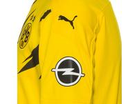 PUMA Borussia Dortmund 20-21 Heim Trikot Herren