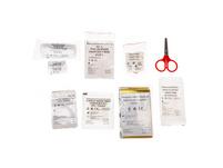 LACD First Aid Kit Erste Hilfe Set