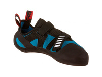 Red Chili Charger Kletterschuhe