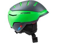 ATOMIC Savor GT Amid Skihelm