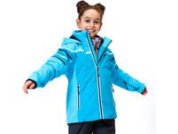 CMP Skijacke Mädchen