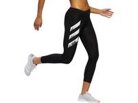 adidas Own The Run Lauftights Damen