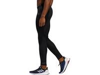 adidas Own the Run Response Aeroready Lauftights Herren