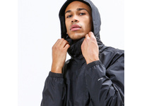 The North Face Resolve 2 Regenjacke Herren