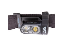 SILVA Trail Runner Free Stirnlampe LED
