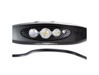 Knog Bilby Stirnlampe LED