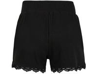 O'NEILL Drapey Shorts Damen