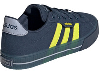 adidas Daily 3.0 Sneaker Kinder