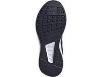 adidas RUNFALCON 2.0 Laufschuhe Jungen