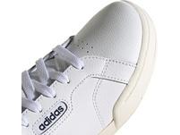 adidas Roguera Sneaker Kinder