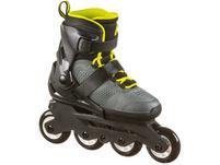 ROLLERBLADE MAXX Inline-Skates Jungen