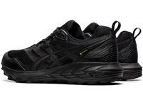 ASICS GEL-SONOMA 6 GTX Trailrunning Schuhe Herren