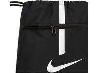 Nike Academy Turnbeutel