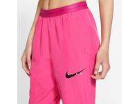 Nike Swoosh Run Laufhose Damen