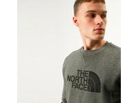 The North Face DREW PEAK Sweatshirt Herren