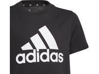 adidas Essentials T-Shirt Jungen