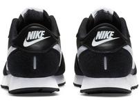 Nike MD VALIANT Sneaker Kinder