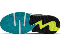 Nike AIR MAX EXCEE POWER UP Sneaker Kinder