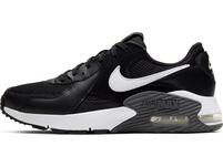 Nike Air Max Excee Sneaker Damen
