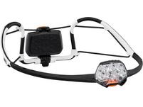 Petzl IKO LAMP Stirnlampe LED