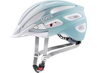 Uvex true cc Fahrradhelm