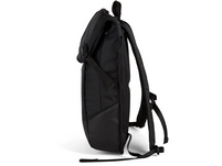 AEVOR Proof Daypack