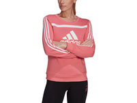 adidas SPORT ESSENTIALS Sweatshirt Damen