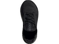 adidas KAPTIR 2.0 Sneaker Kinder